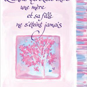 [Incognito] Carte De Souhaits - L'amour Qui Existe Entre...frc305