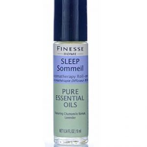 [Finesse Home] Aromathérapie Sommeil 10 Ml