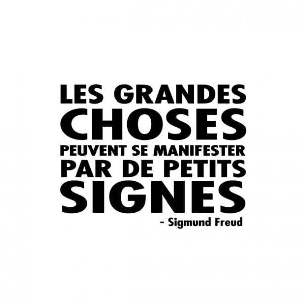 [Incognito] Aimant - Les Grandes Choses Peuvent Se Manifester Par De...