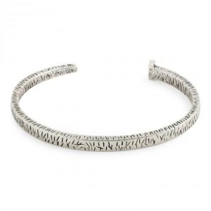 [Caroline Neron] Néron Lapointe Bracelet Artisan
