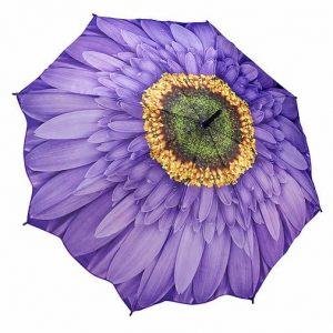 [Galleria] Parapluie Wisteria Daisy